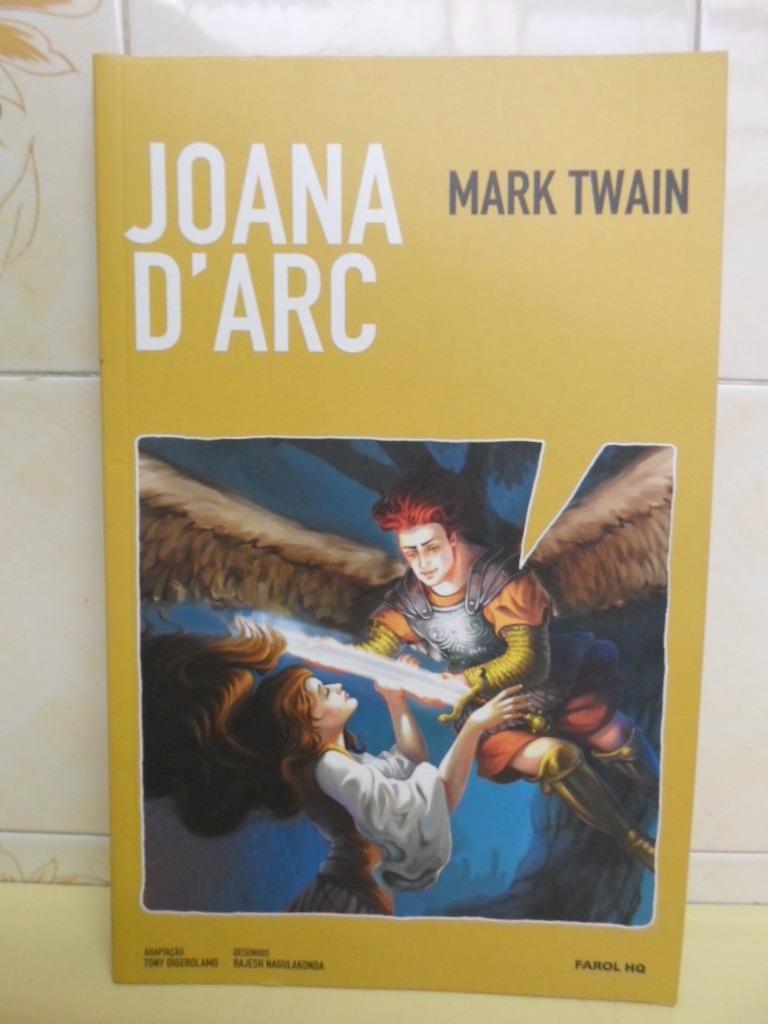 Mark Book 2012