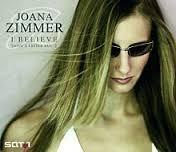 joana zimmer - i believe ( give a little bit... )