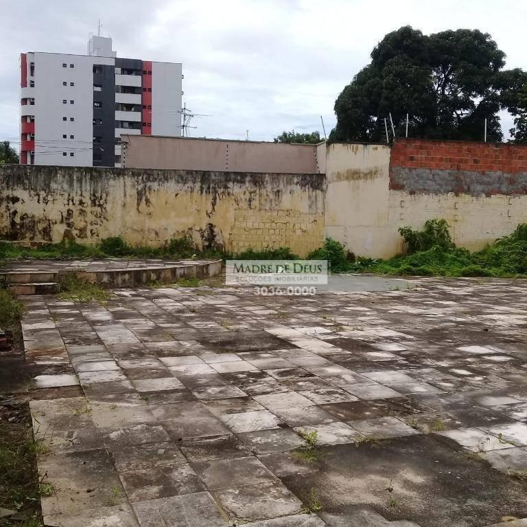 joaquim távora - terreno - te0403