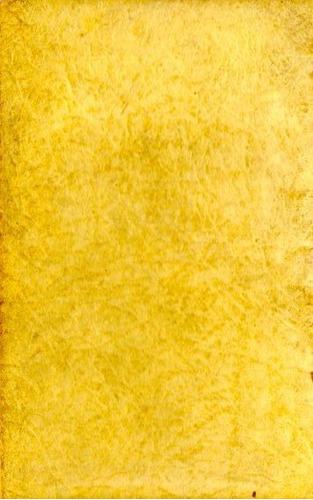joaquin turina - enciclopedia abreviada de musica