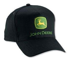 2735fddaab4b Jockey John Deere Trucker Negro Entero Envío Gratis