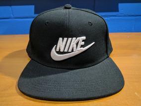 bc9043ebf748 Jockey Nike Dry Pro Futura Negro