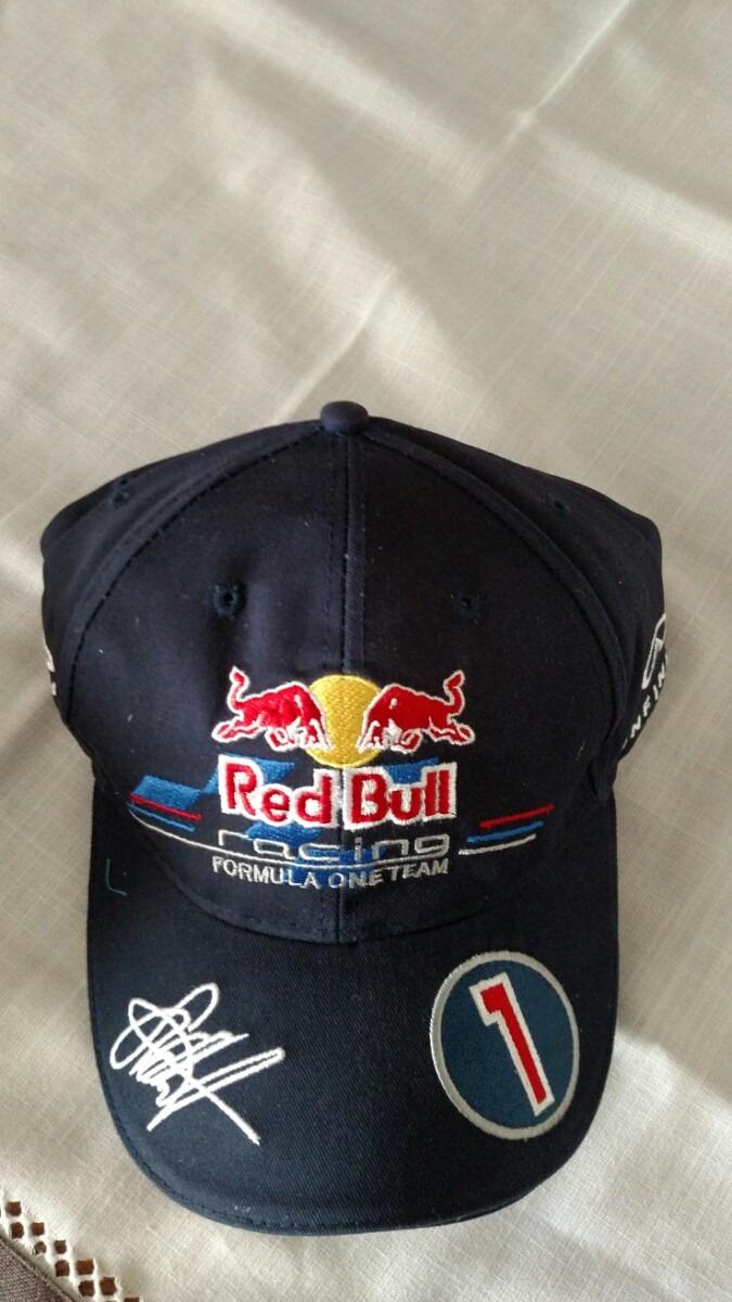 Jockey Red Bull Formula Uno F1 -   14.000 en Mercado Libre 59da4b4462c