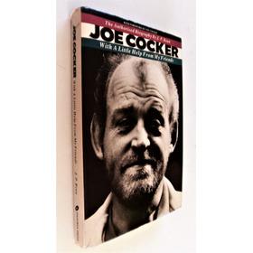 Joe Cocker - With A Little Help From My Friends - J. P. Bean