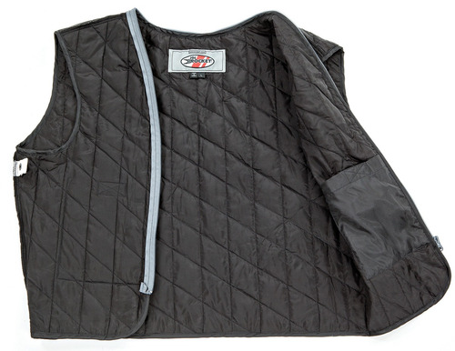 joe rocket - 1517-0002 - chaqueta textil - tamaño : sm -