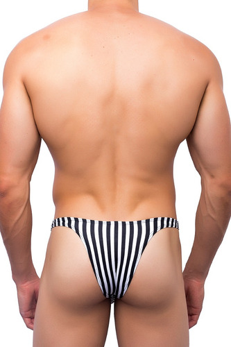 joe snyder bikini capri  07 estampado