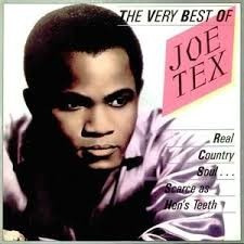 joe tex ,the very best of joe tex  doble lp vinilos !!