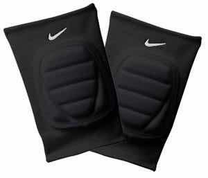 joelheira ( bubble knee pads ) p/esporte