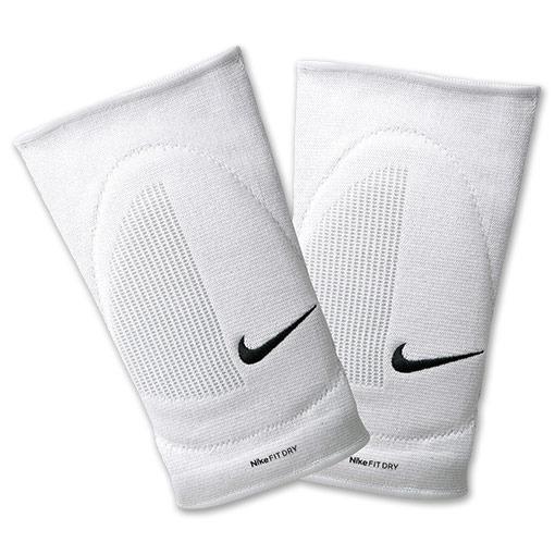 6e52c617a Joelheira De Volei Nike Skinny Knee Pad (tam M g) - R  109