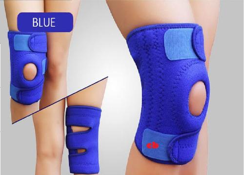 joelheira tensor protetora articulaçao joelhos