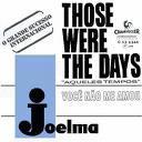 joelma c / orquestra chantecler - compacto 1968 c- 33-6344