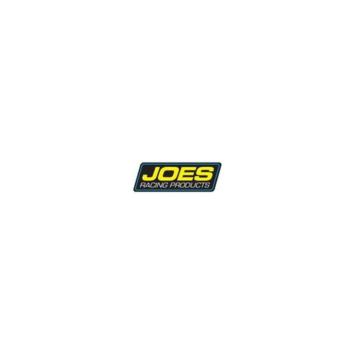 joes racing products 28205 medidor caster / camber con adapt
