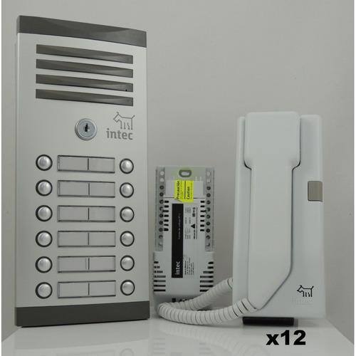 jofaro telecomunicaciones