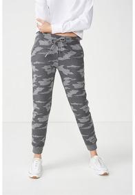 Jogger De Corto Pantalon En Jeans Pantalones Y Gris Oscuro Mujer 8OmN0yvwn