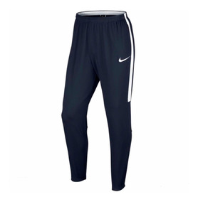 estilos frescos mejores zapatos 100% genuino Pants Nike Hombre Completo - Pants para Hombre Nike en Mercado ...