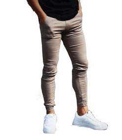 PantalonesY Largo Vestuario Pantalones Tiro Jeans Mujer FK3Tcul1J
