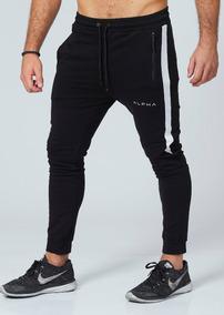 Jeans Hombres Jeans Nuevo y en Pantalones Bombachos Adidas XwNnk80OP