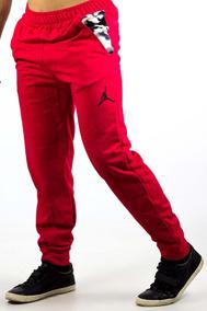 Pantalones Monos Aladino Damas Ropa, Zapatos y Accesorios