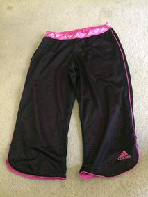 Adidas Dry Pantalon En Y Fit JoggingsUsado PantalonesJeans NO0v8wnm