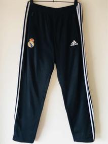 Corto Adidas PantalonesJeans Joggings Pantalon Bolsillos Y Con qSUMGpzV