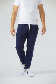 d7991e6e Babucha Jordan Hombre - Pantalones, Jeans y Joggings 38 en Córdoba ...
