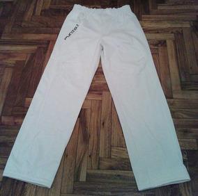c2bd5b5def Jogging Dama Punto 1 - Pantalones, Jeans y Joggings en Mercado Libre  Argentina
