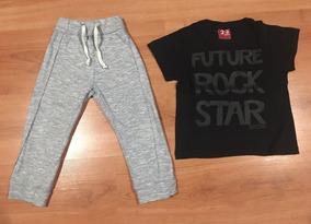 3c4a27c42 Pantalon Rayas Hippie Talle 2 - Pantalones, Jeans y Joggings para ...