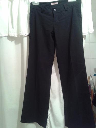 pantalon deportivo jogging negro speedo mujer talle small. Cargando zoom... pantalon  jogging mujer. Cargando zoom... jogging mujer pantalon bb96c186e1db