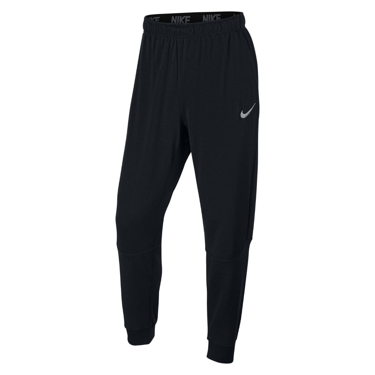 jogging nike hombre talle large. Cargando zoom. 18386c09a19