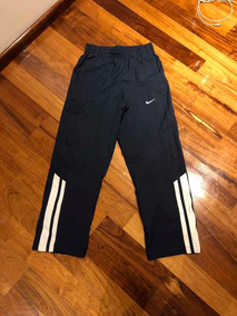 Pantalon Nike Tela De Avion 548f04