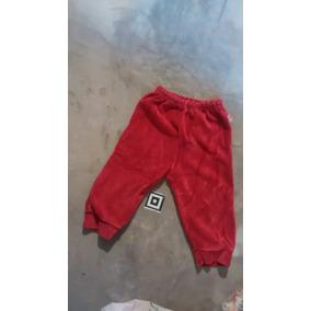 64dab5e651 Pantalon Jogging Chico - Ropa y Accesorios Rojo en Mercado Libre ...