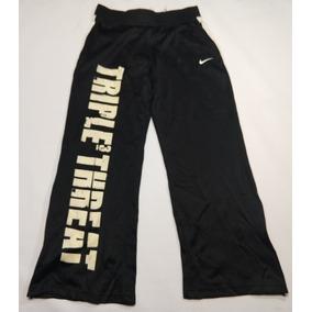 0efe68058e4c3 Pantalon Nike Dri Fit - Ropa y Accesorios en Mercado Libre Argentina