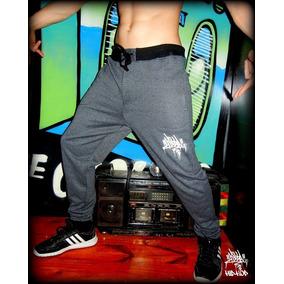 cbd792a60666c Jogging Hip Hop - Ropa y Accesorios en Mercado Libre Argentina