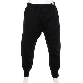 38cd27e2cb72b Pantalones Cagados Adidas - Ropa y Accesorios en Mercado Libre Argentina