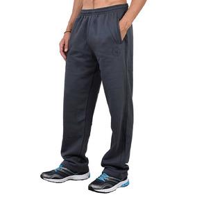 e1c07e892c149 Conjunto Jogging Jordan - Ropa y Accesorios en Mercado Libre Argentina