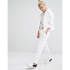 ee6d91cb4d17b Pantalones Chandal Mujer Puma - Pantalones