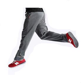 La Joggings Pantalon Y De PantalonesJeans Hombre En Jordan Xxl LAq43R5j