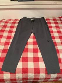 e801a9ecfb Pantalon Nike Dri Fit Xl - Ropa y Accesorios en Mercado Libre Argentina