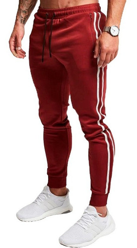 joggings pantalon jean