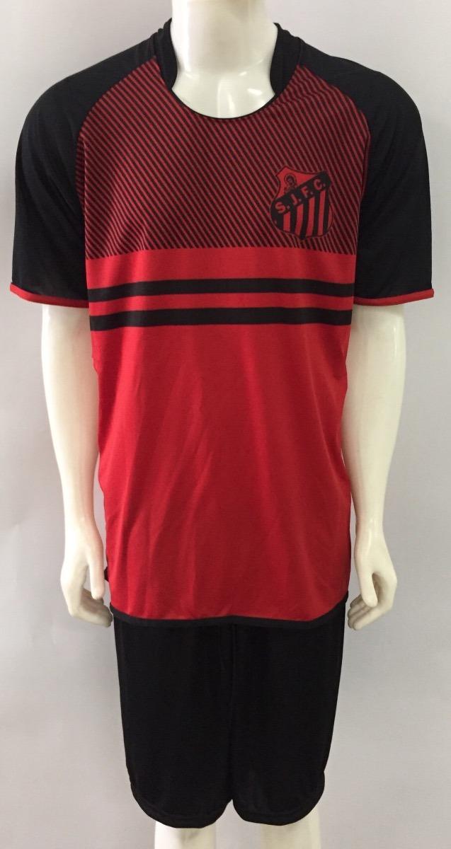 a4e67e050f jogo 10 camisas 10 calções personalizado futebol dry sport. Carregando zoom.