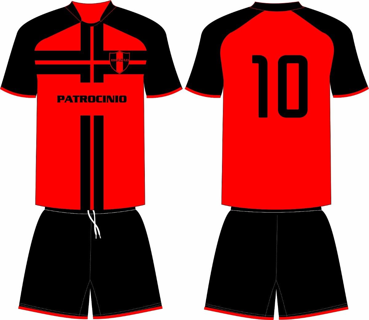 3a0e8a5481 jogo 12 camisas 12 calções personalizado futebol dry sport. Carregando zoom.
