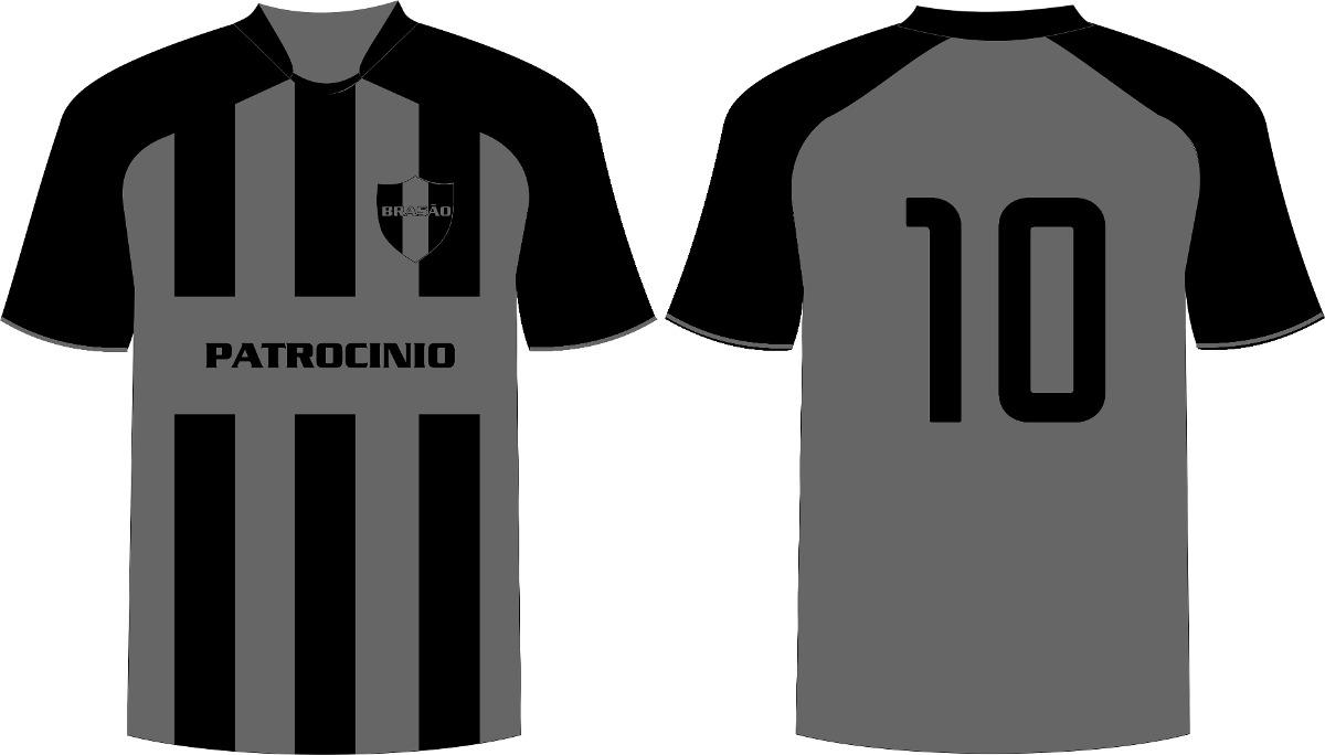 83d16fef530d2 jogo 18 camisas personalizado futebol dry sport frete gratis. Carregando  zoom.