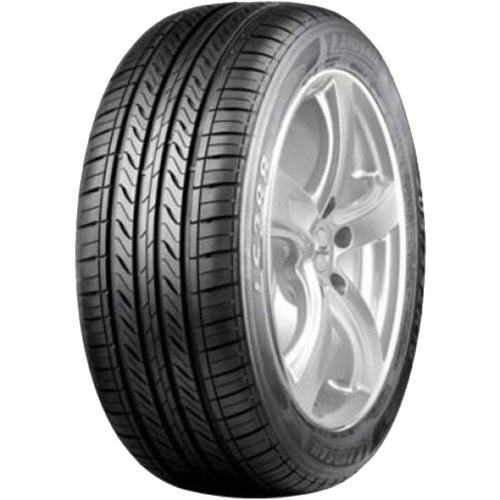 jogo 2 pneus landsail 185/55r16 ls288 83v  frete gratis