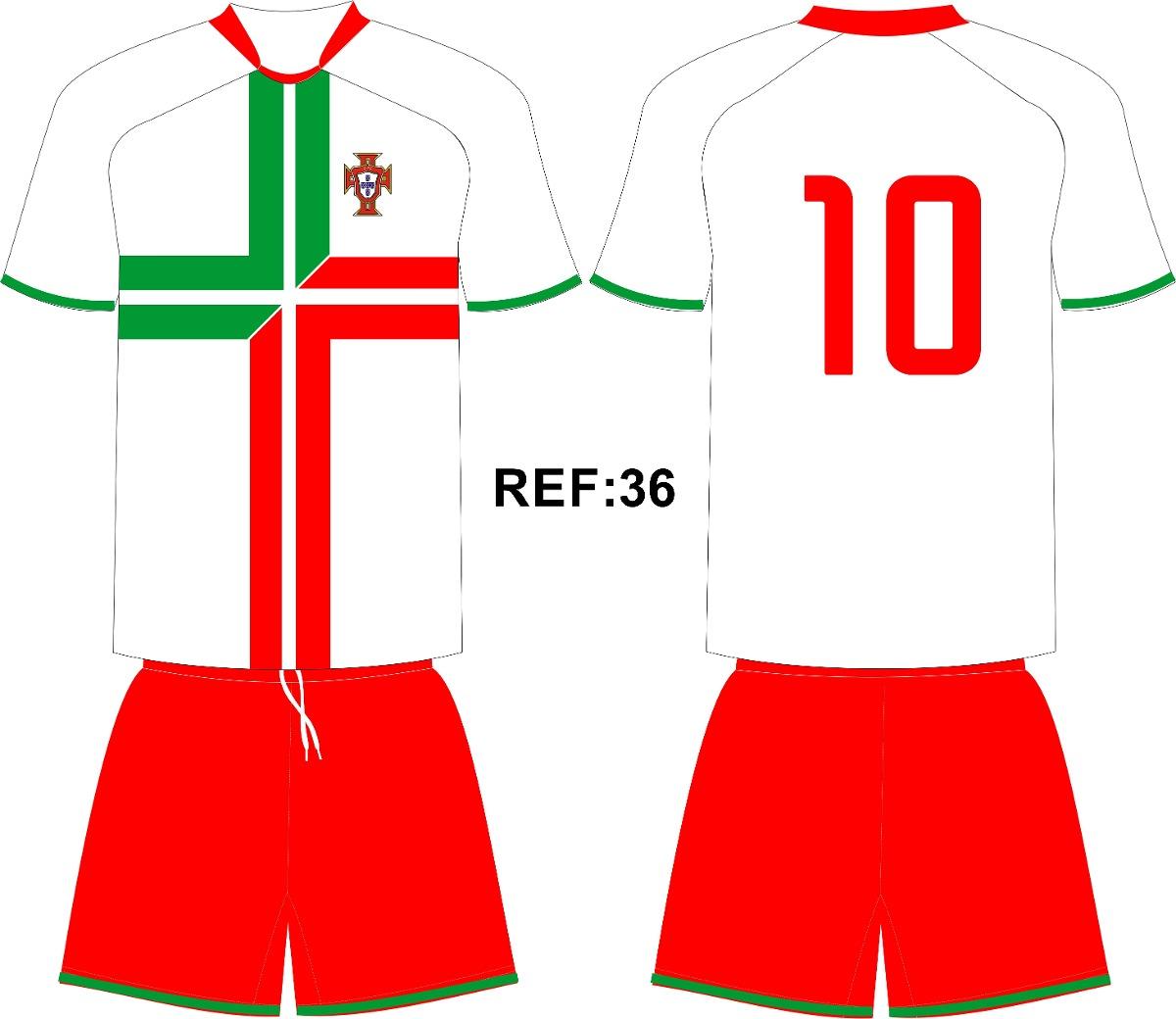 134cfd21d1da2 jogo 20 camisas 20 calções personalizado futebol dry sport. Carregando zoom.