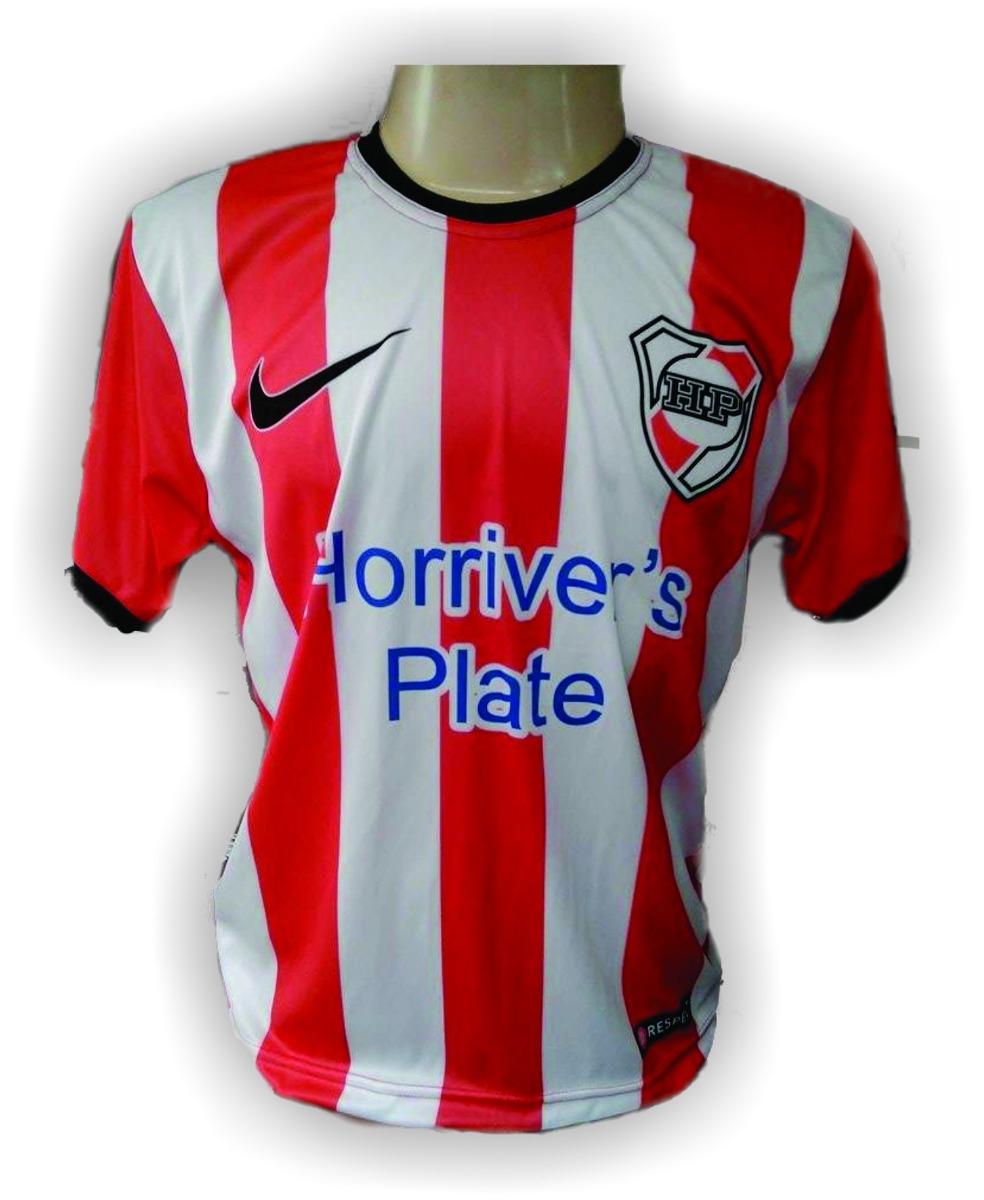Jogo 20 Camisetas Personalizadas Esportivas Sublimação - Dry - R ... beca514dfced8