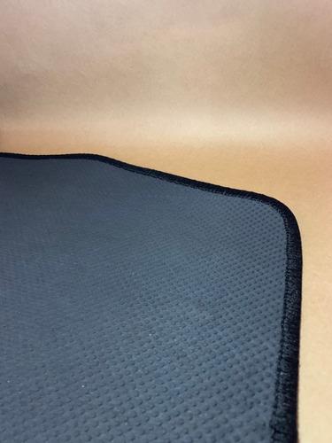 jogo 4 tapetes carpete resinado citroen c4 lounge 2014+