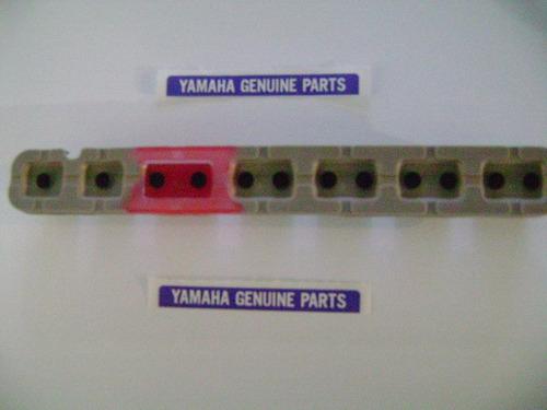 jogo botoes fills startstop a b  yamaha psr550 ou 540 novos