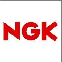 jogo cabos vela ngk polo classic 1.6 1.8 mi 96-98 stv20
