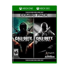 Mod Menu Para Black Ops 2 Xbox 360 - Xbox no Mercado Livre