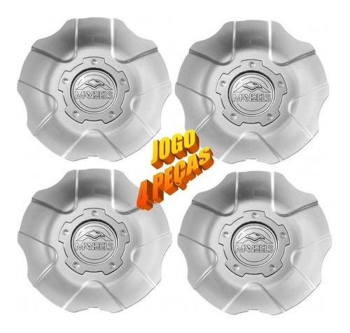 jogo calota centro miolo roda mangels mythus aros14/15/16/17